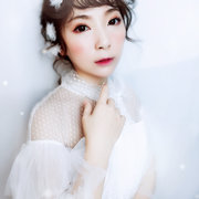鍾佳砡新娘秘書!
