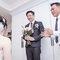 Wedding (131)