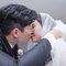 Wedding (350)