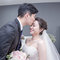 Wedding (355)
