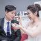 Wedding (360)