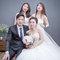 Wedding (369)