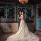 風格婚紗(編號:531735)
