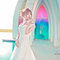 風格婚紗(編號:531852)