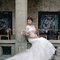 風格婚紗(編號:531915)
