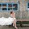 風格婚紗(編號:531916)