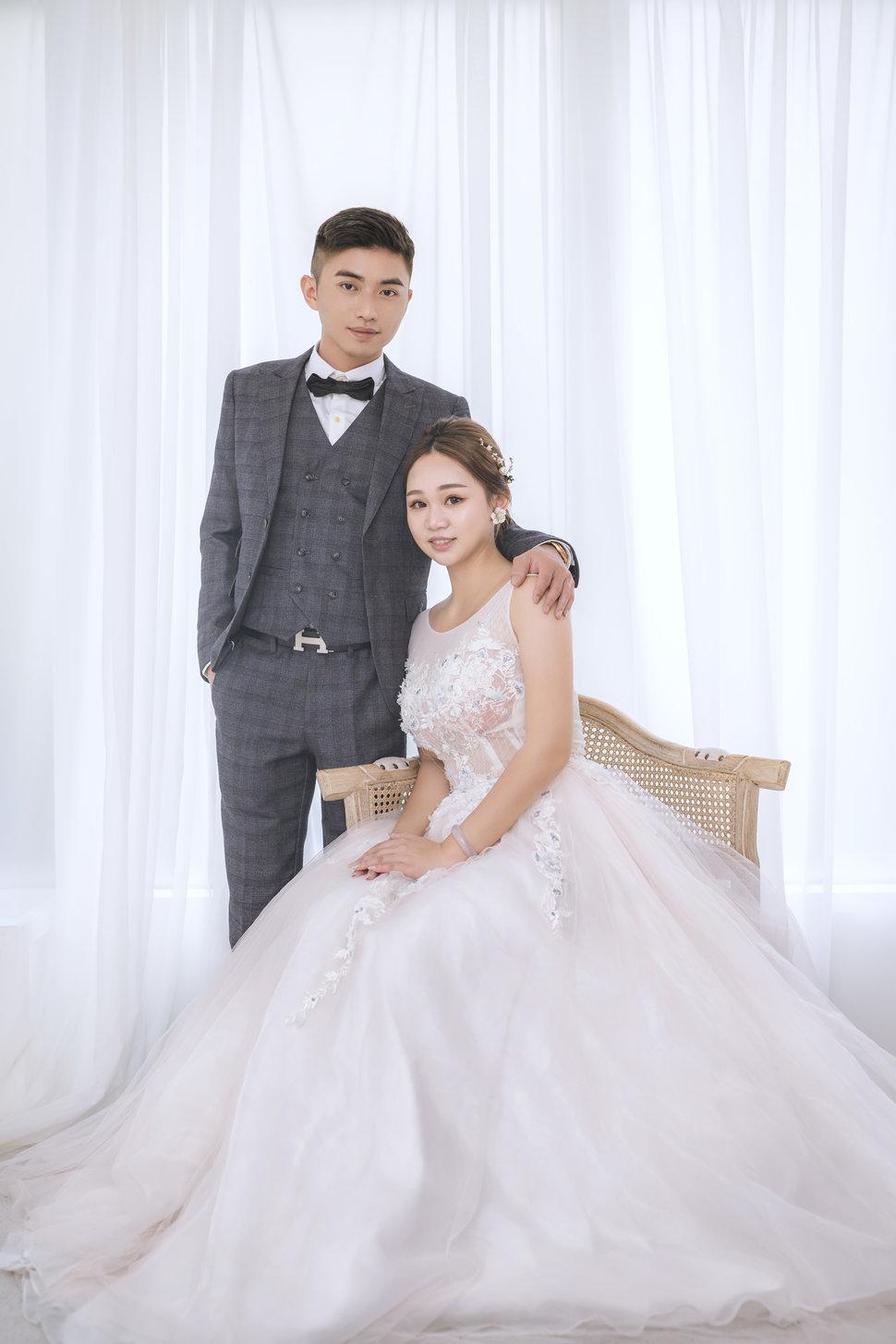 P1_06060 - 基隆台北全省Sandy新娘秘書《結婚吧》