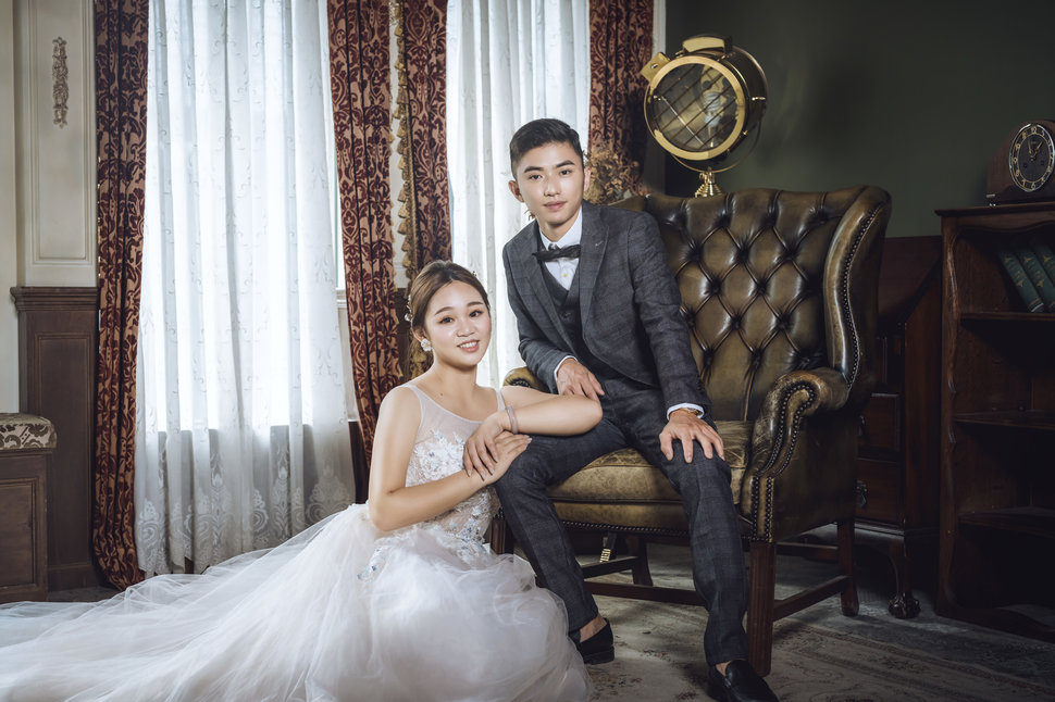 P1_06098 - 基隆台北全省Sandy新娘秘書《結婚吧》