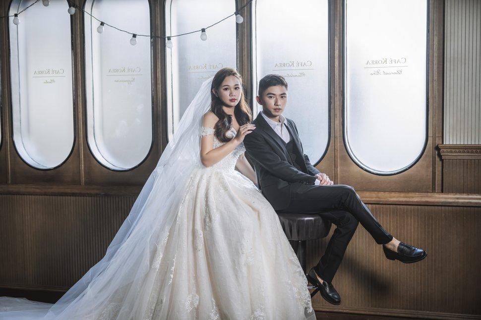 20200330_200401_0016 - 基隆台北全省Sandy新娘秘書《結婚吧》
