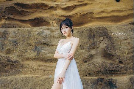 Samdy新娘秘書-襄