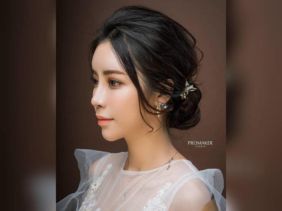25134 - 基隆台北全省Sandy新娘秘書《結婚吧》