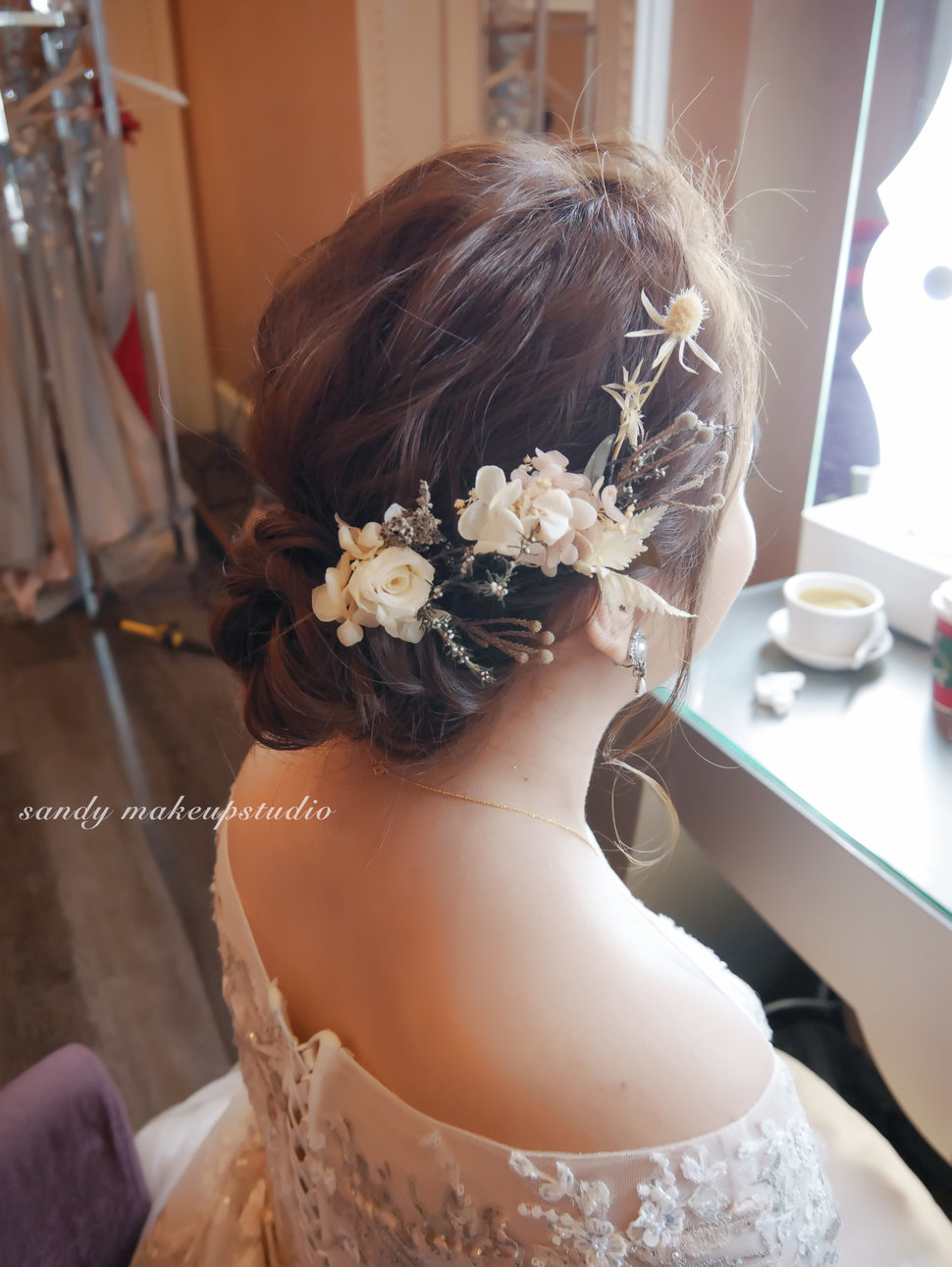 P1120113拷貝 - 基隆台北全省Sandy新娘秘書《結婚吧》