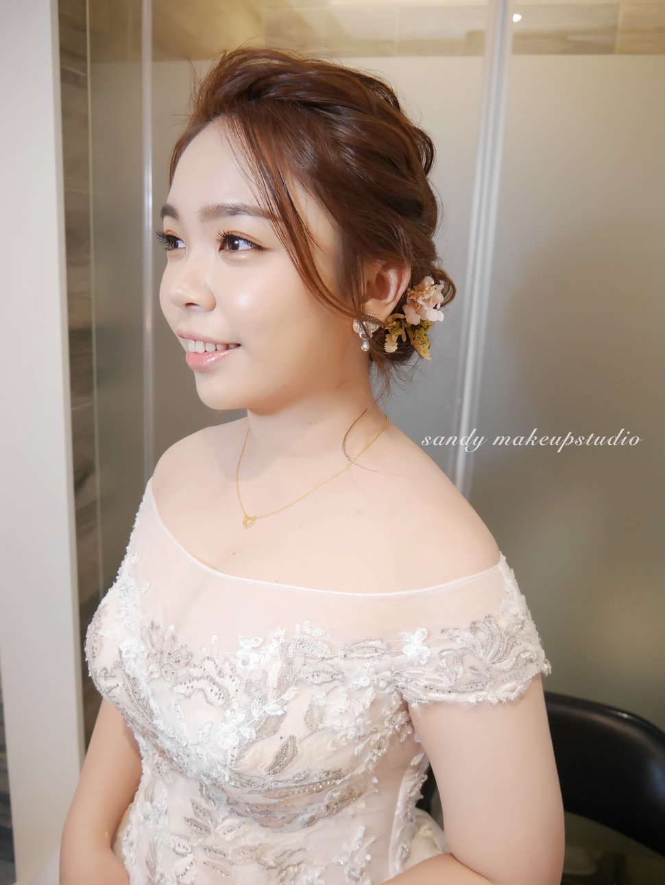 P1120073拷貝 - 基隆台北全省Sandy新娘秘書《結婚吧》