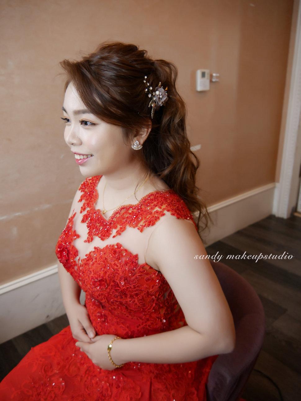 P1120154拷貝 - 基隆台北全省Sandy新娘秘書《結婚吧》