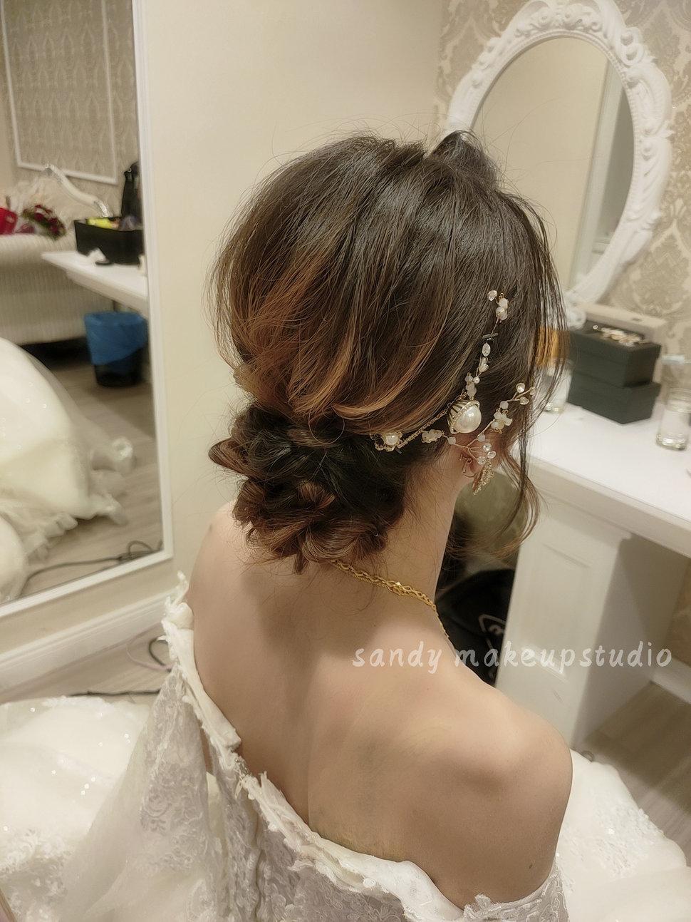 21-01-25-22-58-57-443_deco - 基隆台北全省Sandy新娘秘書《結婚吧》