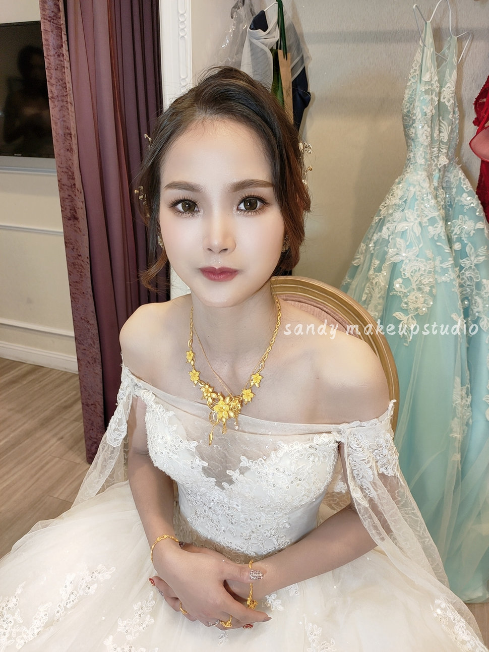 21-01-25-22-58-07-890_deco - 基隆台北全省Sandy新娘秘書《結婚吧》