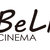 BeLight 不賴攝錄影工作室