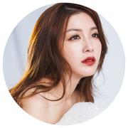 Lion makeup彩妝獅!