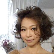 婷亦彩妝造型/Ting Makeup!