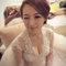 妙文~婚禮(編號:550745)