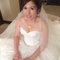 婚禮~依如(編號:558410)