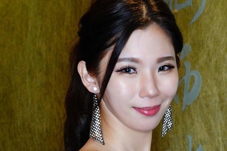 Chi Makeup X 婚禮現場