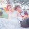 【Shelly & Ryan】14