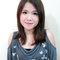 Stana 斯坦娜 新娘秘書&彩妝造型 - Stana(編號:536575)