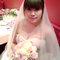 Stana 斯坦娜 新娘秘書&彩妝造型 - Stana(編號:536592)