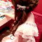 Stana 斯坦娜 新娘秘書&彩妝造型 - Stana(編號:536594)