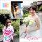 Stana 斯坦娜 新娘秘書&彩妝造型 - Stana(編號:536604)