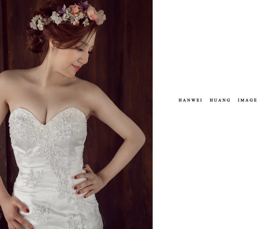 (編號:537431) - Candy MakeUp - 結婚吧