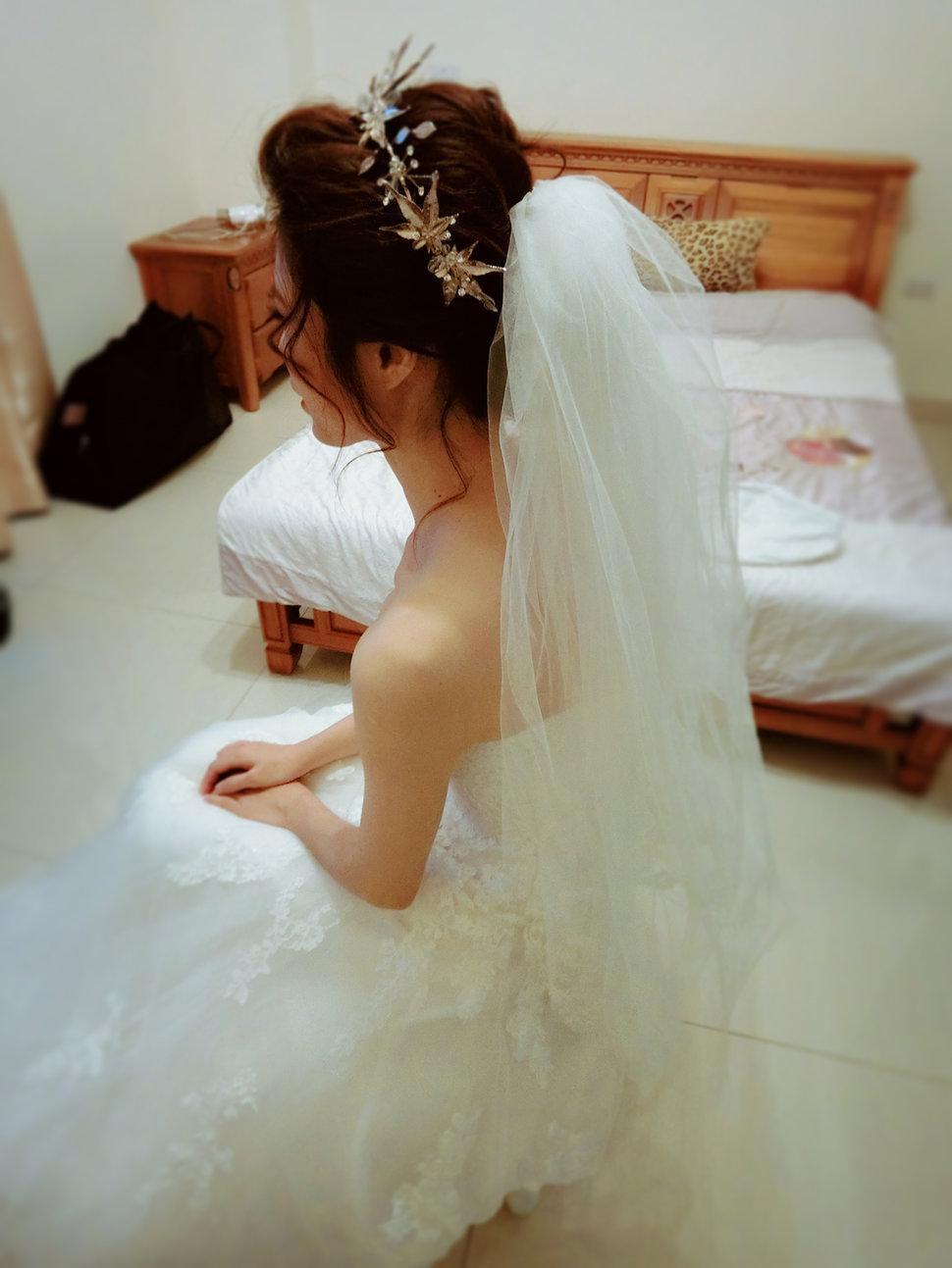 CIMG1212_mh1510546585064 - 新娘祕書 玉晏 - 結婚吧
