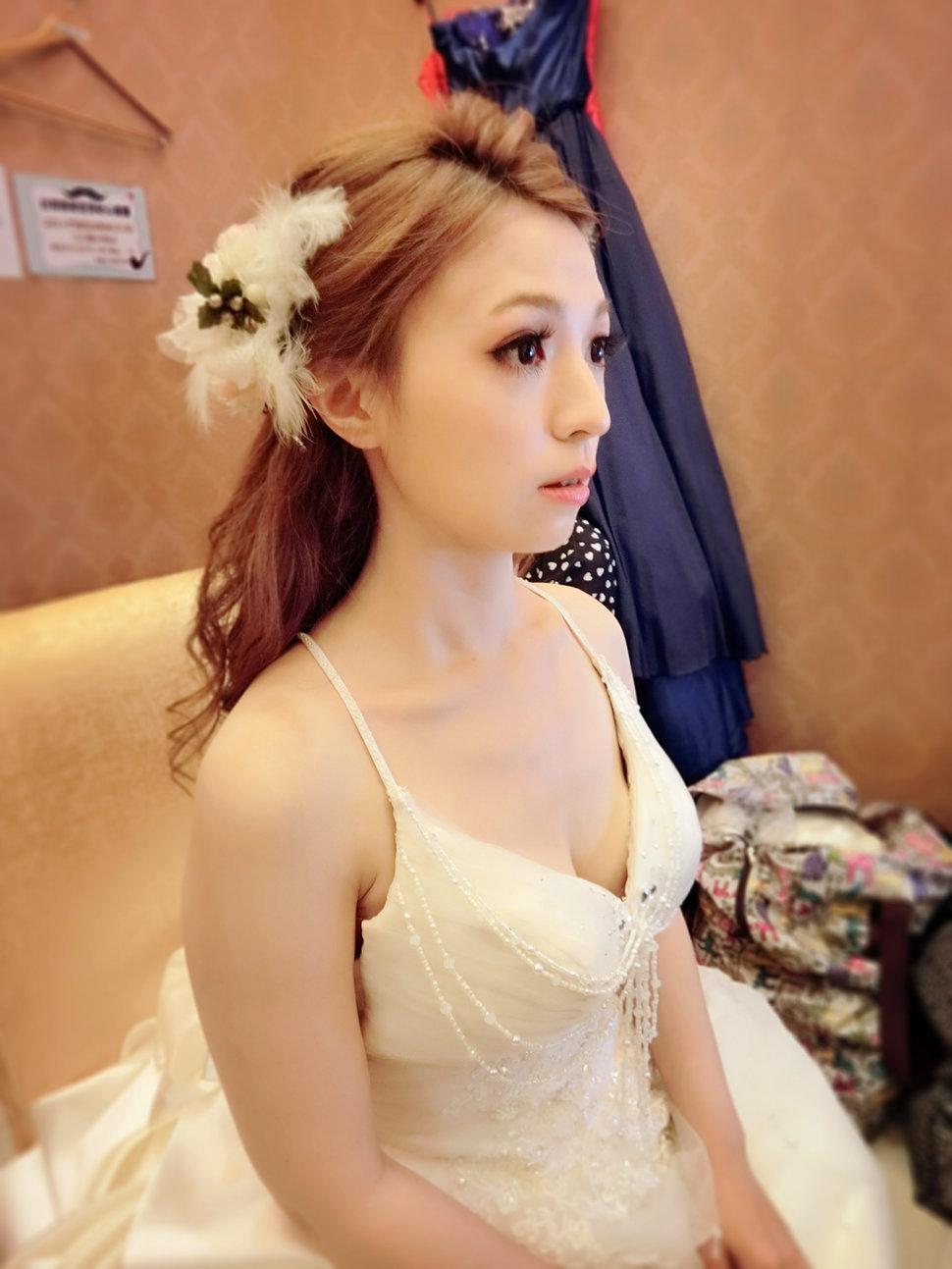 CIMG1486_mh1510554243567 - 新娘祕書 玉晏 - 結婚吧