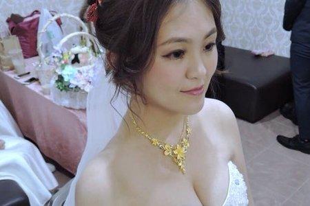 106/12/23 Roli 結婚午宴