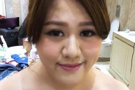 106/12/28 又榳結婚晚宴