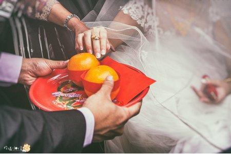 婚攝小侯 【婚禮。紀實】