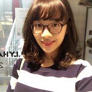 Nicole.Y 彩妝 造型