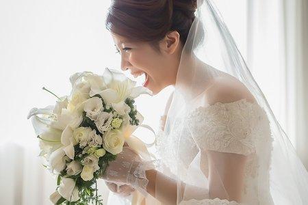 雙平面攝影師婚禮紀錄『限量優惠』