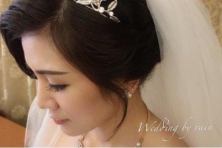 wedding ~