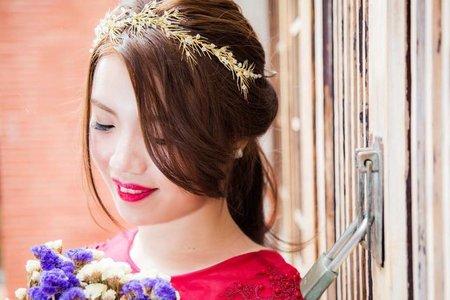 20160420-自助婚紗
