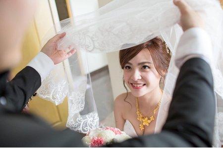 20161126-婚攝出圖