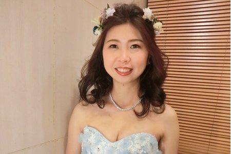 20170820-結婚 陶醴春風婚宴會館