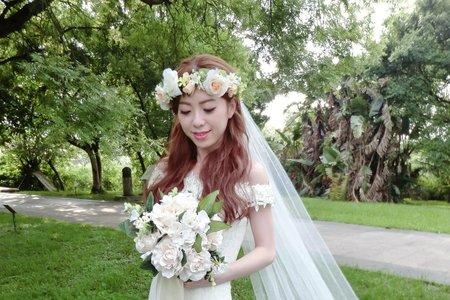 20160501-自助婚紗
