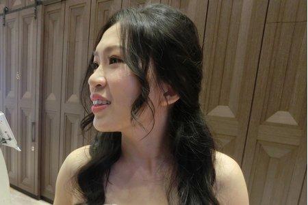 20170916-萊特薇庭 純宴客