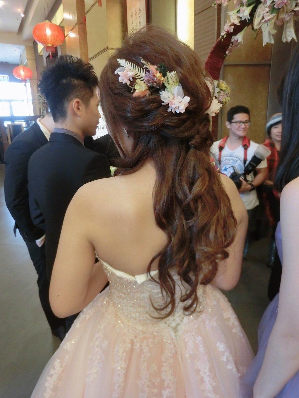 10 - A-LIN 新娘秘書 台中市 - 結婚吧