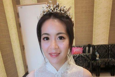 20170507-結婚 苗栗婚禮現場