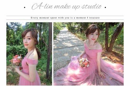 20170724-婚紗外拍作品