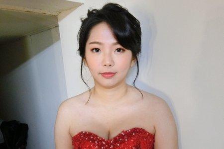 20180119訂婚-台中梧棲