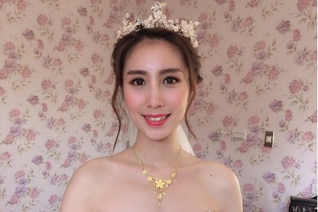 20190202-結婚 桃園海豐海鮮餐廳